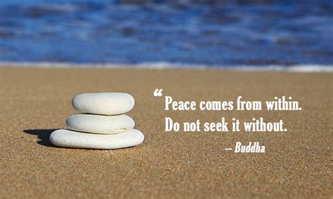 quotes   inspire    peace inspiring tips