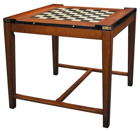 table a langer litude table jeux