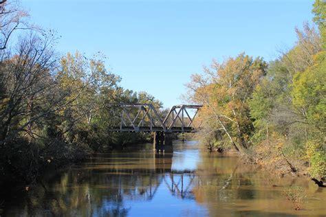bridgehuntercom tar river csx transportation bridge