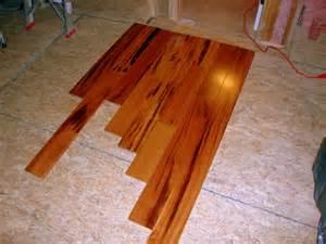 Brazilian Koa Hardwood Flooring brazilian koa flooring 243 brazilian koa flooring Schon Brazilian Koa Floors 2017 Home Design Ideas