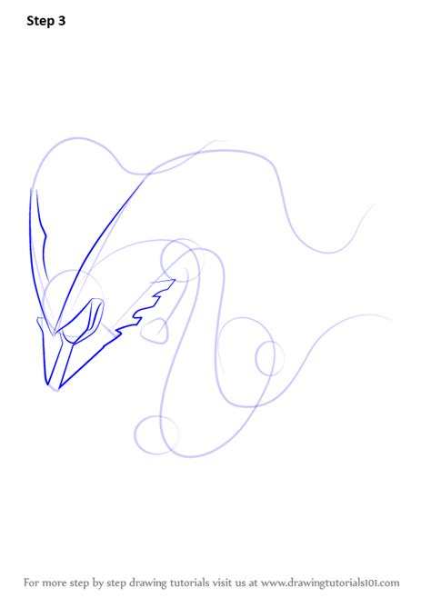 learn   draw mega rayquaza  pokemon pokemon