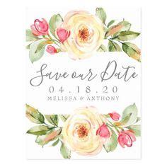 muslim wedding card images muslim wedding cards