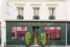 Hotel L Adresse Paris : h tel tour eiffel h tel 17 rue de l 39 exposition 75007 paris adresse horaire ~ Preciouscoupons.com Idées de Décoration