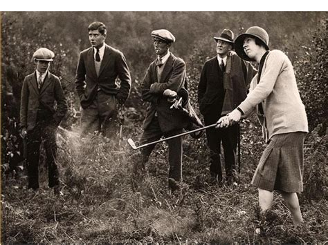 The History Of Women And Golf  A Look Back  Ladies Golf. Smoked Salmon Greek Yogurt How To Use Blinds. Elevation Of Durango Co American Dish Service. Adobe Active File Monitor Computer Science Ba. Tips For Erectile Dysfunction. Dual Diagnosis Treatment Centers Northern California. Respiratory Care Practitioner Salary. Rehabilitation Centers In Los Angeles. Online Colleges Free Laptop Old Car Donation