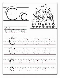 alphabet tracing printables best for writing introduction With preschool learning to write letters