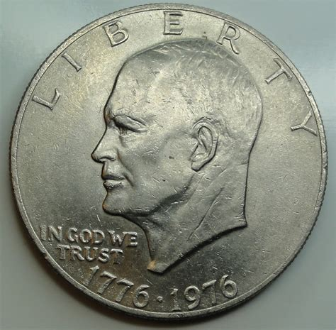 eisenhower dollar value eisenhower dollar coins collectibles modern antiques worldcollectable com