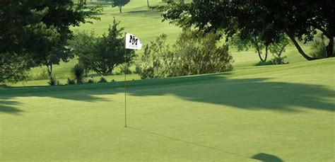 New Mexico State University Golf Course Tee Times Las