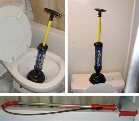 canalisation cuisine bouch馥 deboucheur de toilette 28 images furet d 233 boucheur 233 vier canalisation toilette acheter pas cher avec le coin des 1000 id 233 es sur le