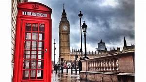 Download Cool London Wallpaper Gallery