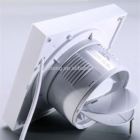 ventilateur cuisine 4 pouce salle de bains ventilateur fenêtre cuisine