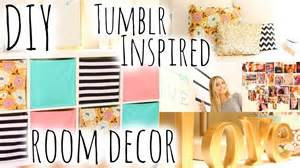 diy room decor organization inspired by tumblr aspyn