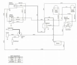 Cub Cadet 125 Wiring Diagram Awesome Wiring Diagram For