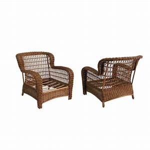 Home depot patio furniture clearance 28 images home for Home depot furniture decals