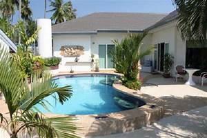 Bungalow Mit Pool : auslandsimmobilien in phuket details private pool villa zu verkaufen ~ Frokenaadalensverden.com Haus und Dekorationen