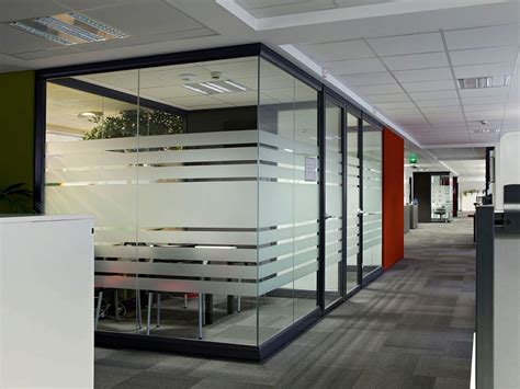 aluminum windows for sale glass partitions glass systems partitions
