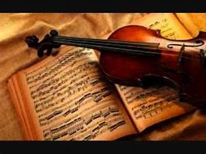 Relax Violin Music - YouTube