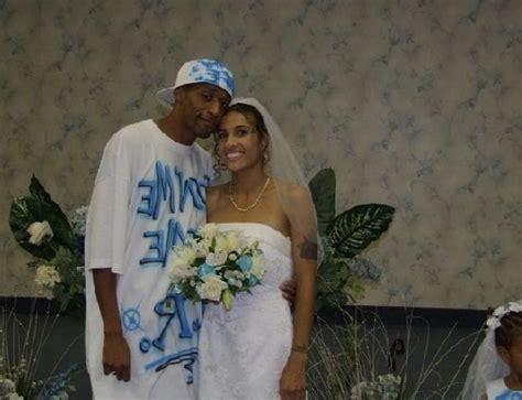 ghetto wedding dresses loling pinterest dresses