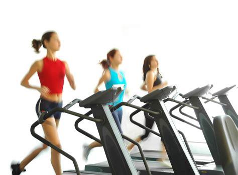 goudargues le sport comme support pour l des jeunes femmes objectif gard