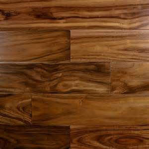 acacia broadway distressed 1 2 quot x 4 7 8 quot x 1 4 39 select 2mm wear layer discontinued