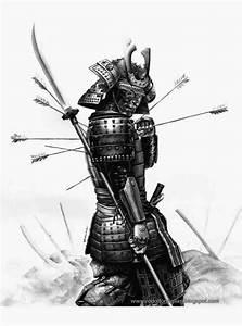 Demon Japonais Dessin : pingl par dominique n chitch sur habits traditionnels tatouage samourai tatouage d mon ~ Maxctalentgroup.com Avis de Voitures