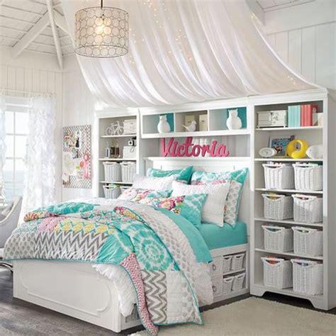 Idee Da Letto Piccola - idee da letto piccola arredamento