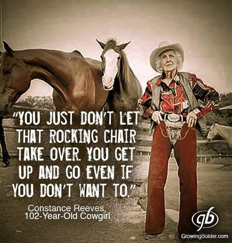 Cowgirl Memes - constance reeves veteran cowgirl sing it girl quotes pinterest the o jays meme and