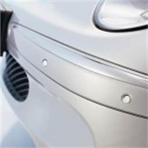 Bosch Einparkhilfe Nachrüsten Kosten : neuer parkpilot zum nachr sten von bosch motorsport magazin rhein berg motorsport magazin ~ Yasmunasinghe.com Haus und Dekorationen
