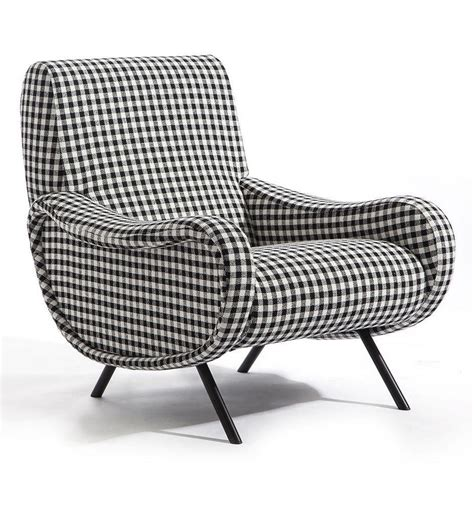 Poltrona Cassina by Poltrona Cassina Acquista Deplain