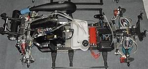 Fg Automobiles : 1 5th fg cars page 3 r c tech forums ~ Gottalentnigeria.com Avis de Voitures