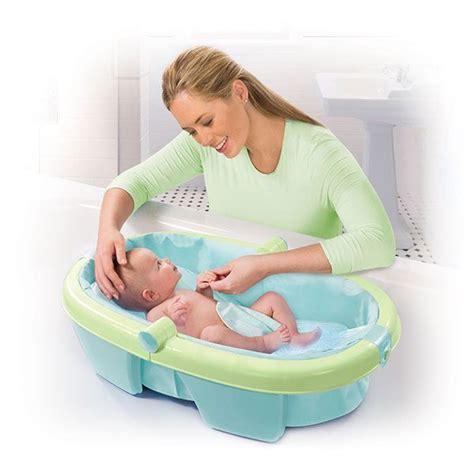 Infant Bath Seat Walmart by Baignoire B 233 B 233 224 Petit Prix Bons Plans 224 Saisir