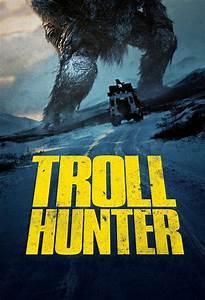 ver, cazadores, de, trolls, , 2010, , online, latino, hd