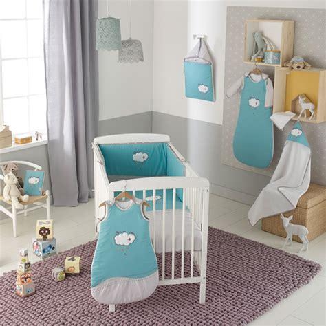 décorer la chambre de bébé chambres déco comment décorer la chambre de bébé