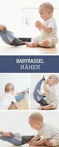 Stofftiere Für Babys : s e rassel in fischform f r babys n hen cute baby rattle diy sewing projects via ~ Eleganceandgraceweddings.com Haus und Dekorationen