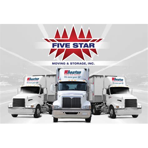 Five Star Moving & Storage Inc  Marietta, Oh  Business Page. Microsoft Threat Modeling Top Military School. Insurance For A 17 Year Old Colleges In Fl. Best Rated Powder Foundation. Mississippi School Of Arts Locksmith Hiram Ga. How To Become A Substitute Teacher In Washington State. Establishing Paternity In Indiana. Loyola University Nursing Program. Guaranty Bank Checking Account