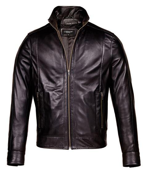 designer leather jackets mens black leather motorcycle jacket mens designer