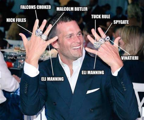 10 Side-Splitting NFL Memes From This Season - Tie Breaker