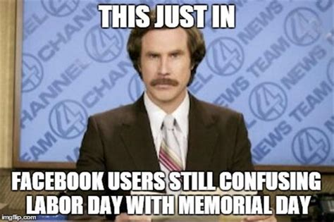 Memorial Day Weekend Meme - memorial day 2016 the only memes you need to see rolling out