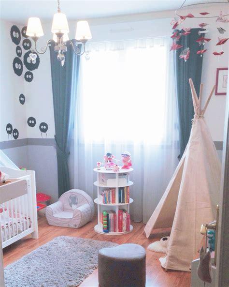 chambre bébé 2 ans idee deco chambre fille 2 ans meilleures images d