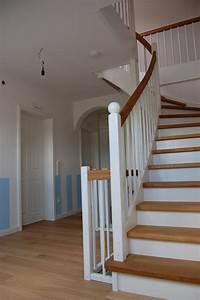 Kenngott Treppen Preise : 26 besten treppe bilder auf pinterest holztreppe treppe und treppen ~ Sanjose-hotels-ca.com Haus und Dekorationen