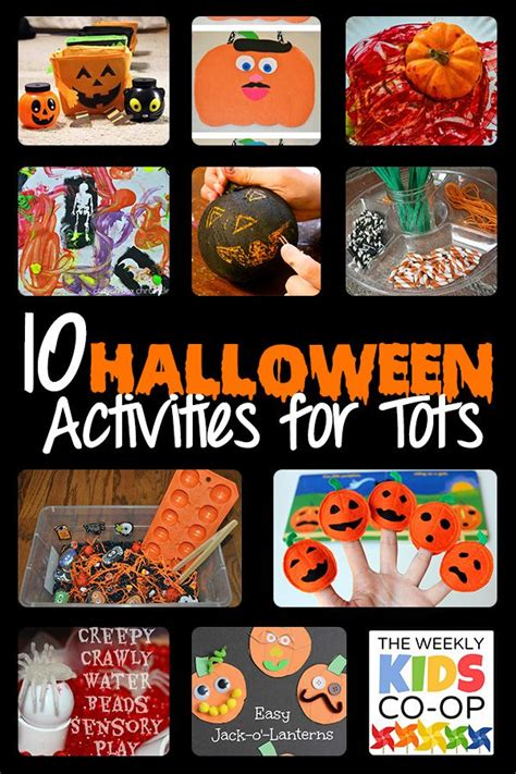 halloween party for preschoolers 253 best images about seasonal october fall pumpkins 388