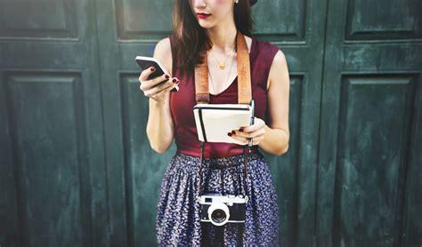 si鑒es sociaux des journalistes sociaux mais soucieux magazine digital my jalis