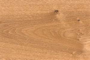 Eiche Gelt Finest Beautiful Elegant Cool Massivholz