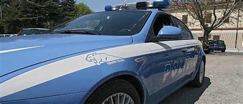 Questura Di Salerno Ufficio Passaporti - polizia di stato questure sul web salerno