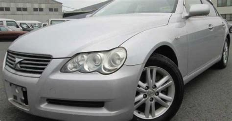 Quality Second-hand Cars For Sale In Kenya.