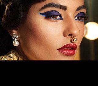 professional makeup artist courses  makeup class
