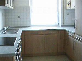 Einbauk che form jahre alt noch garantie in neuburg for Einbauküche u form