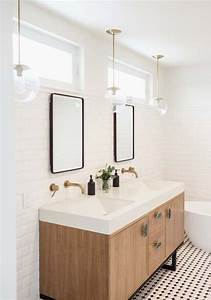 Vanities bathroom and double vanity on