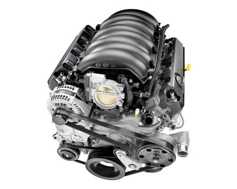 Engine Specs by Gm 6 2 Liter V8 Ecotec3 L86 Engine Info Power Specs