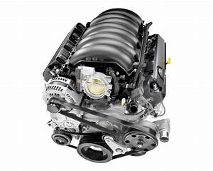 Gm 6 2 Liter V8 Ecotec3 L86 Engine Info  Power  Specs