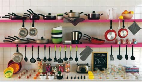 alinea accessoires cuisine des accessoires à petits prix pour donner un coup de neuf